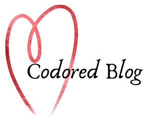 Codered Blog
